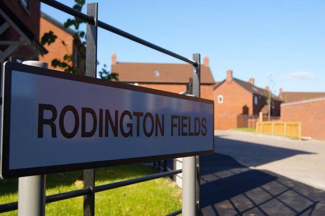 Photo 13 of Rodington Fields, Rodington, Shrewsbury SY4
