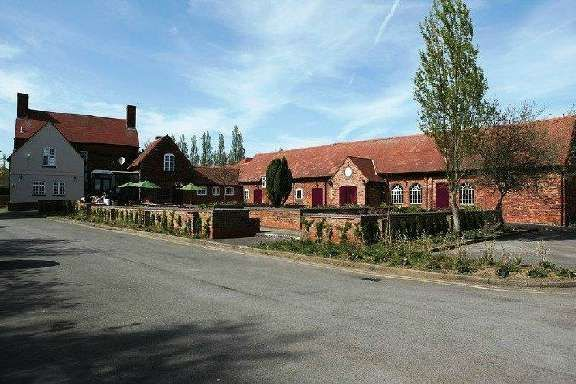 Thumbnail Property for sale in Kitts Green, Nr Birmingham, West Midlands