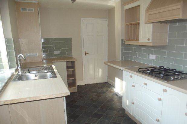 3 bed property to rent in Ainslie Road, Ipswich IP1