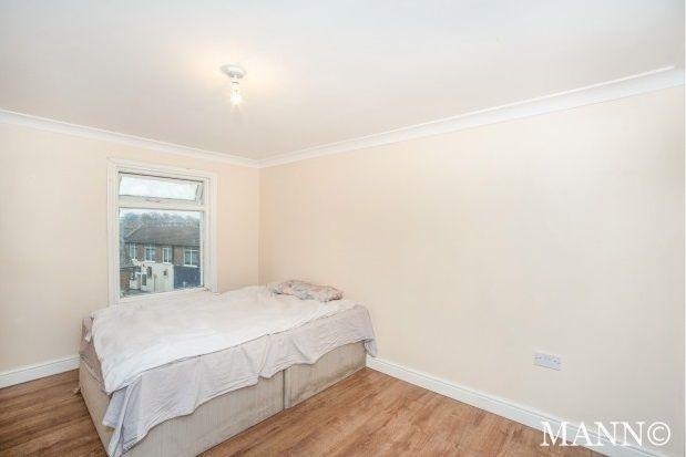 Thumbnail Flat to rent in High Street, Chislehurst