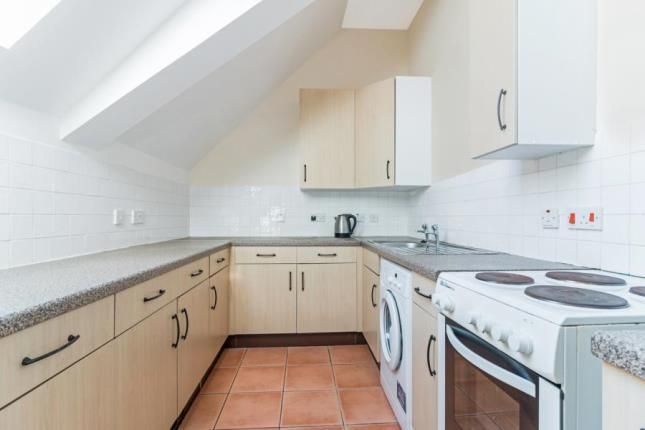 Kitchen of Brown Street, Dundee, Angus DD1