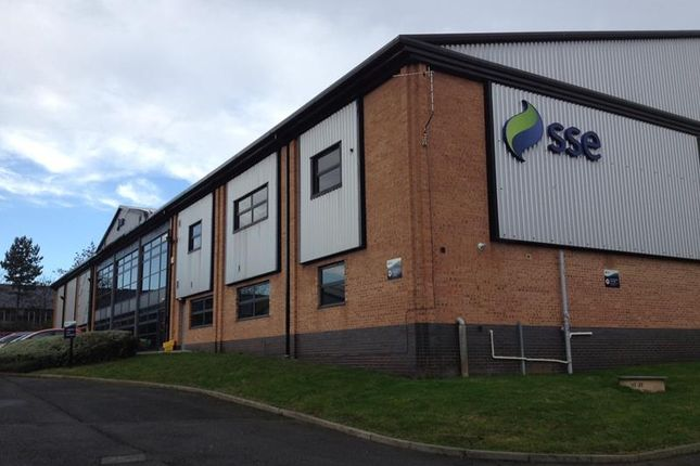 Photo 4 of Unit 1 Princes Park, Princes Way, Team Valley Trading Estate, Gateshead, Tyne And Wear NE11