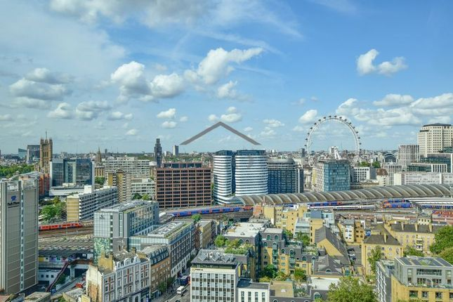 Photo 5 of The Perspective Building, 100 Westminster Bridge Road, Waterloo SE1