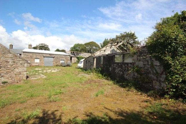 Picture No. 17 of Wendron, Helston, Cornwall TR13