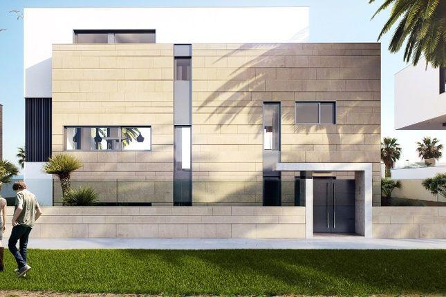 Thumbnail Detached house for sale in 03191 Torre De La Horadada, Alicante, Spain