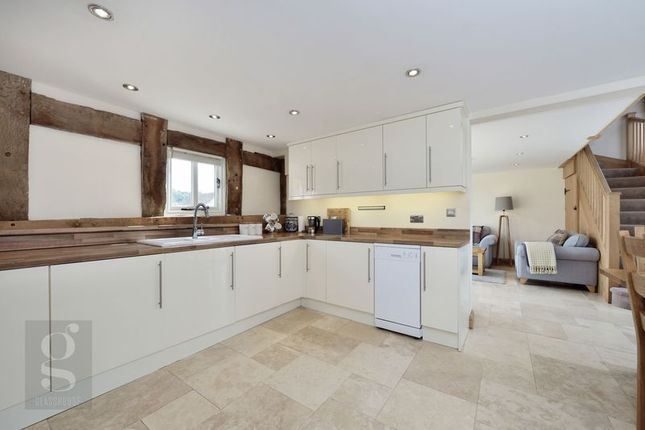 Photo 11 of The Courtlands, Winforton, Hereford HR3