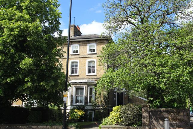 Thumbnail Flat for sale in Jonathan Court, 61 London Road, Enfield