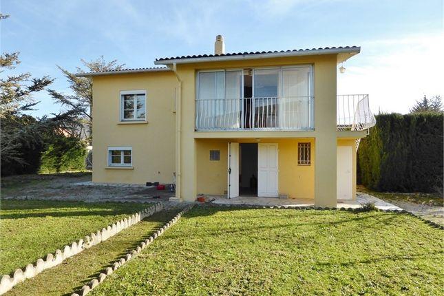 3 bed property for sale in Provence-Alpes-Côte D'azur, Var, Draguignan