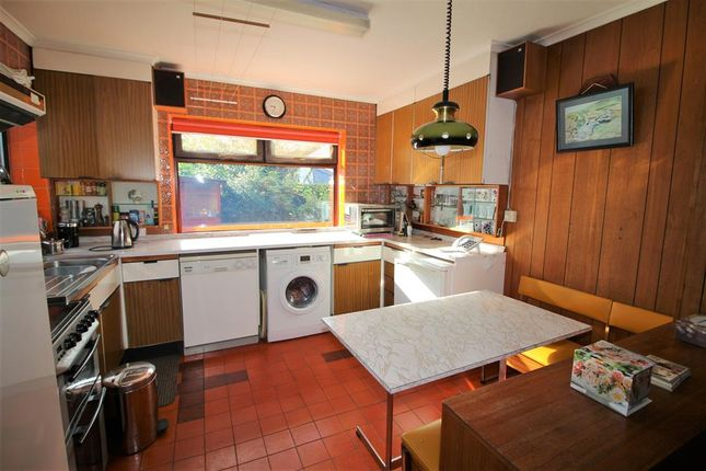 Kitchen of Maple Tree Grove, Heswall, Wirral CH60
