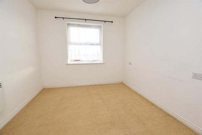 Bedroom of Verney Road, Banbury OX16