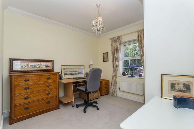 Photo 2 of Potters Place, Horsham, West Sussex RH12