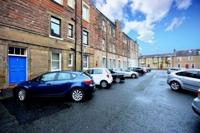 Flat to rent in King Street, Musselburgh