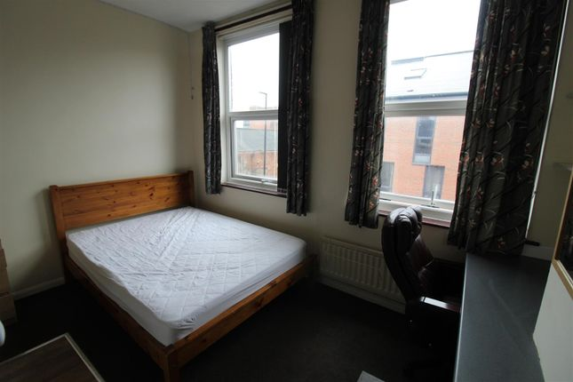Thumbnail Terraced house for sale in Lower Ford Street, Coventry