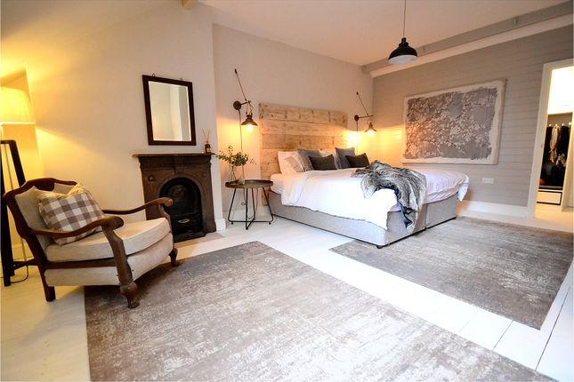 Bedroom 4 (Reverse)