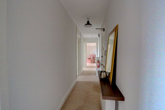 Broadstairs Room Rent