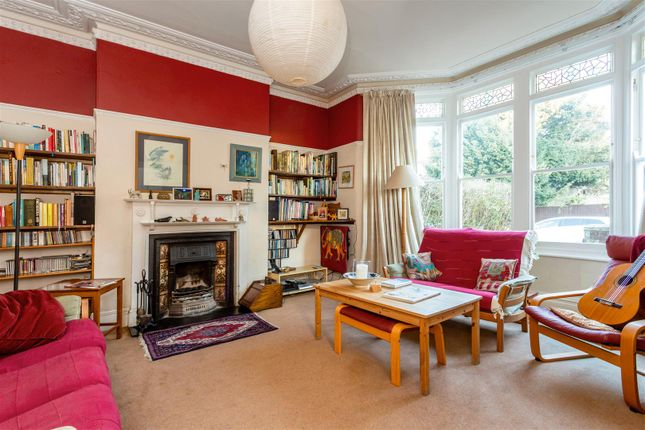 66 Chesterfield Road Fpz227064 (28)