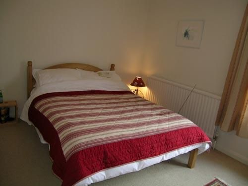 Thumbnail Cottage to rent in North Oxford, Wolvercote