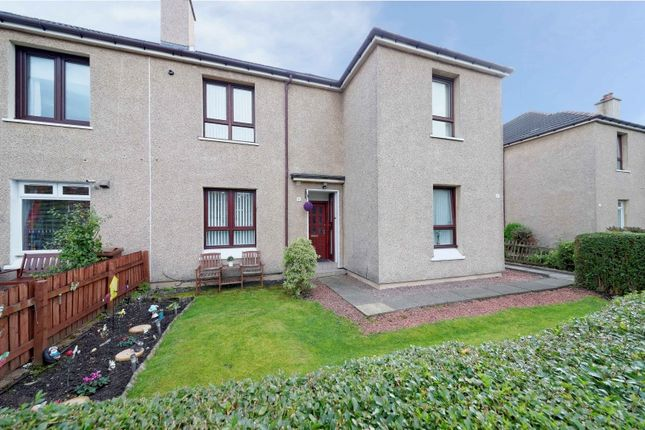 Thumbnail Flat for sale in Skipness Drive, Glasgow