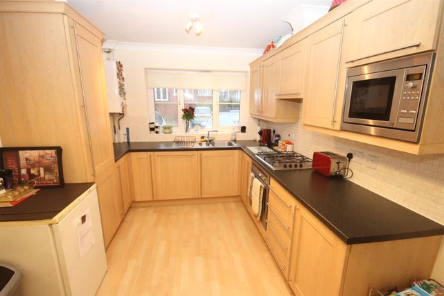 4 bed property to rent in Drayton Road, Norwich
