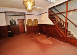 Thumbnail Office for sale in Joy Street, Barnstaple, Devon
