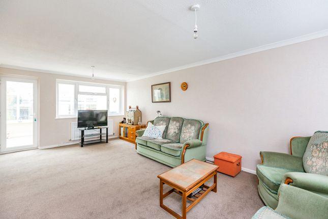 Living Room of Highview, Vigo, Gravesend DA13