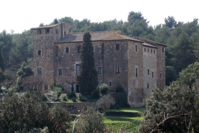 Thumbnail Villa for sale in Sant Cugat Del Valles, Barcelona, Spain