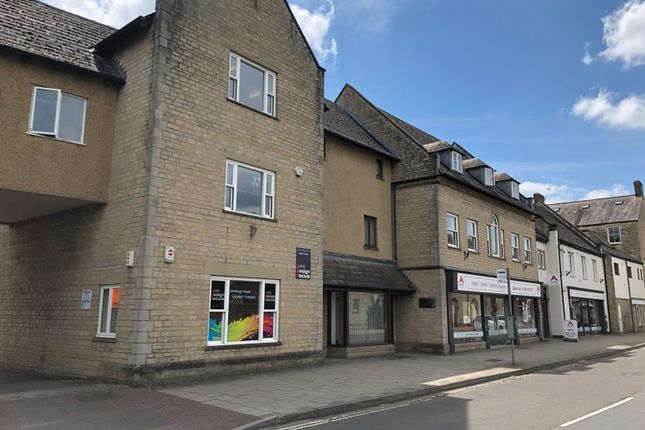 Thumbnail Retail premises to let in Langdale Gate, Witney