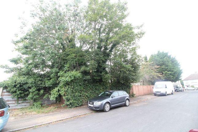 Photo 8 of Atherstone Road, Luton LU4