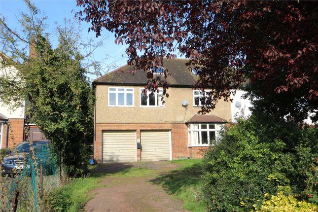 Picture No. 15 of High Street, Kimpton, Hitchin, Hertfordshire SG4