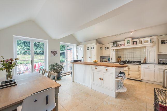 Thumbnail Property to rent in Hambleden Rise, Hambleden, Henley-On-Thames