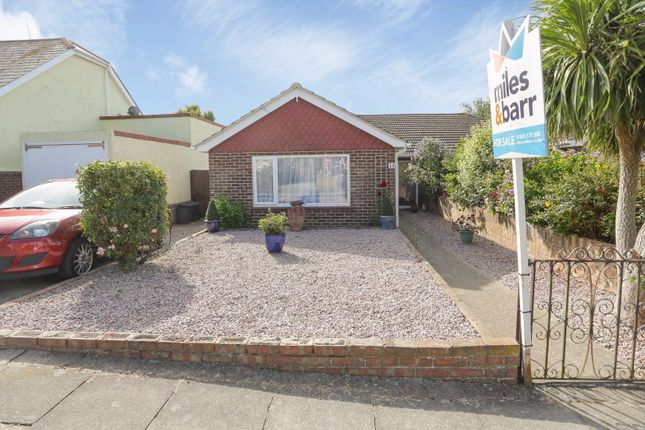 Thumbnail Property for sale in Cliffsend Grove, Cliffsend, Ramsgate
