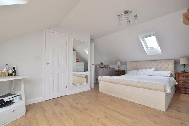 Property Image 6 of Edward Road, Kennington, Oxford OX1