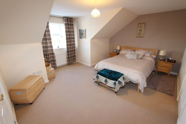 Bedroom 2 of Slackbuie Way, Inverness IV2