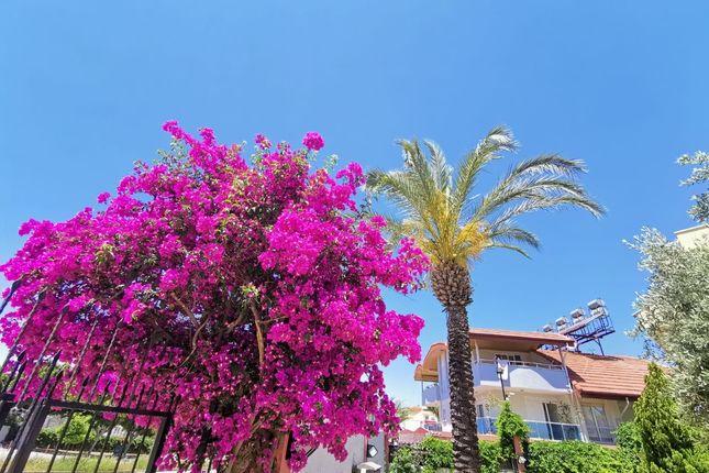 Thumbnail Villa for sale in Villa Prestige Kumköy, Manavgat, Antalya Province, Mediterranean, Turkey