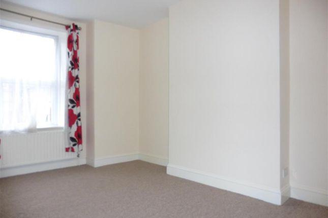 Bedroom 1 of Christ Church Road, Folkestone, Kent CT20