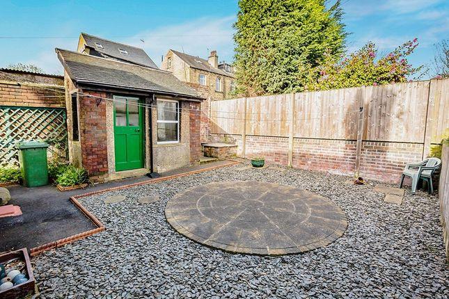 Property For Sale Birkby Hall Road Huddersfield