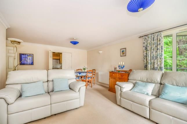 Lounge of 2 Northlands Road, Southampton, Hampshire SO15