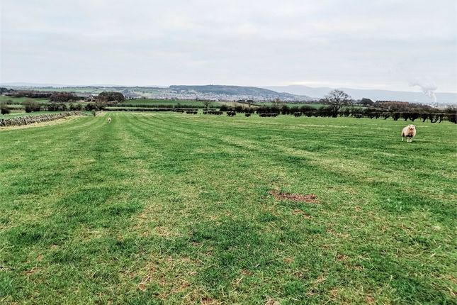 Thumbnail Land to rent in Land To Let North Of Stainton, Stainton, Penrith