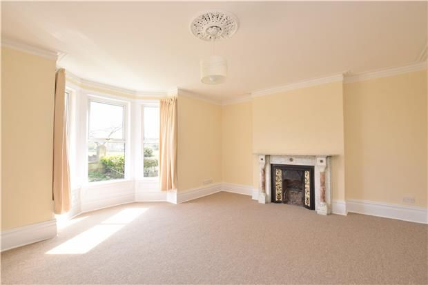 Thumbnail Maisonette to rent in Combe Down, Bath, Somerset