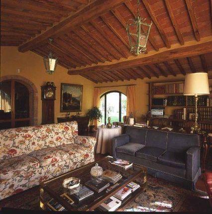 Picture No.04 of Classical Estate, Chianti, Tuscany