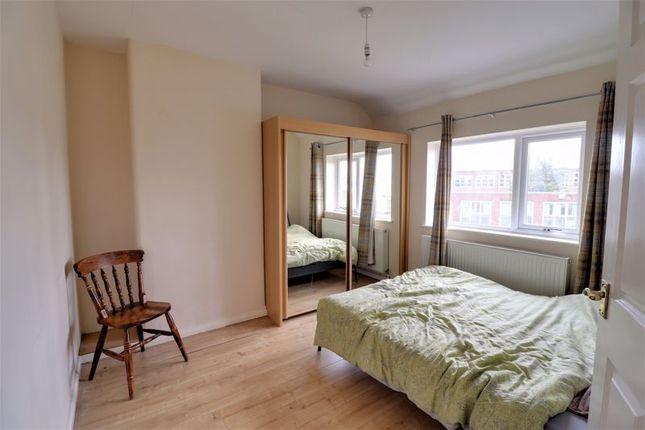 Bedroom 2 of Fairway, Stafford ST16