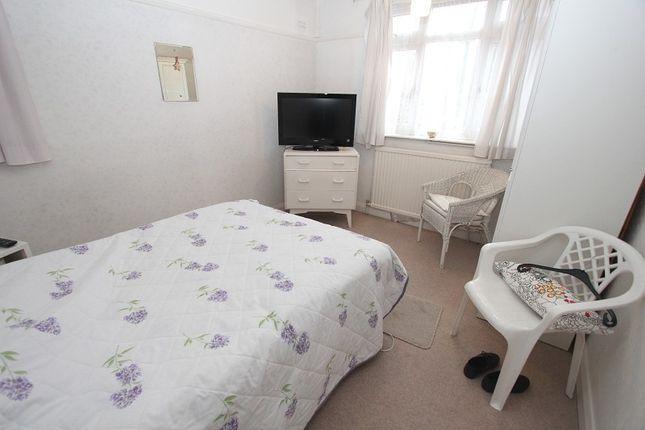 Bedroom 2 of Wyre Grove, Edgware, Greater London. HA8