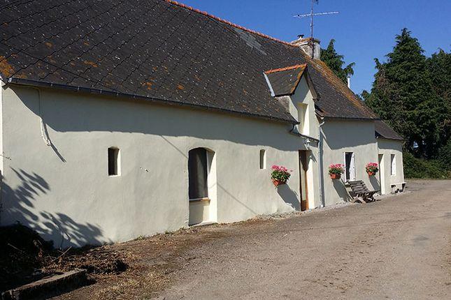 22530 Saint-Connec, Côtes-D'armor, Brittany, France