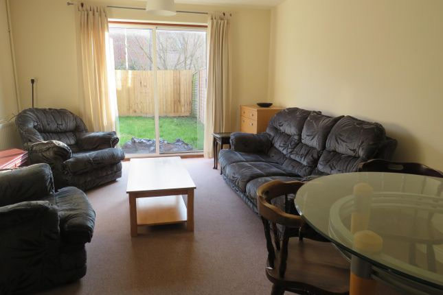 Thumbnail Property to rent in Fishers Field, Buckingham