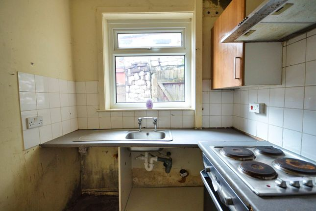 Kitchen of Lloyd Street, Off Greenway St, Darwen BB3