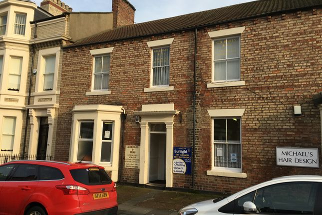 Thumbnail Office to let in Stanley Street, Blyth