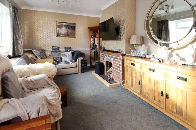 Picture No. 18 of Griffin Crescent, Littlehampton, West Sussex BN17