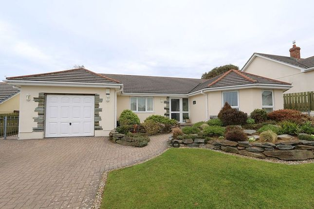 Homes For Sale In Trelights Port Isaac Pl29 Primelocation