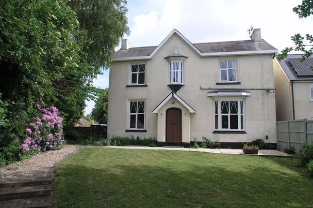 Thumbnail Semi-detached house for sale in Rowley Regis, Gateway House, Ross