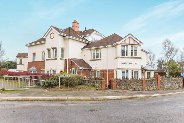 1 bed flat to rent in Northview Court, Leigh Sinton Road, Malvern WR14